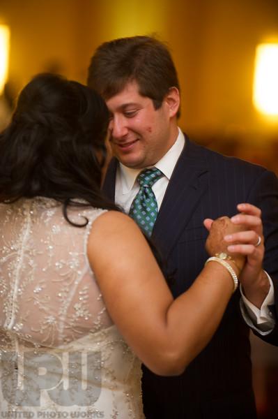 bap_hertzberg-wedding_20141011194342_D3S1205.jpg