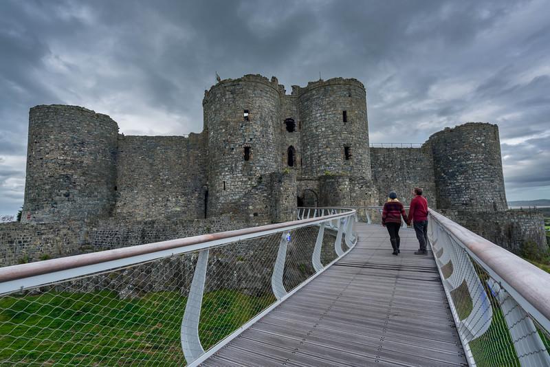 Wales-10.jpg