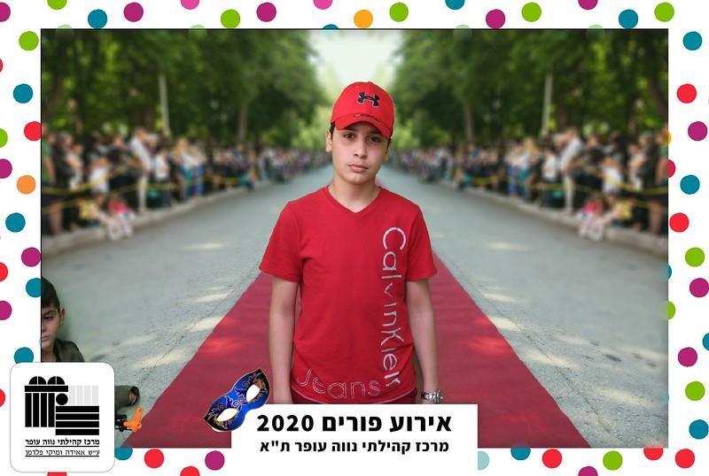 2020-3-10-48034.jpg