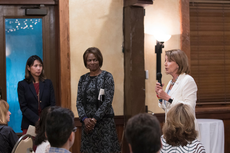 20160811 - VAL DEMINGS FOR CONGRESS by 106FOTO -  080.jpg