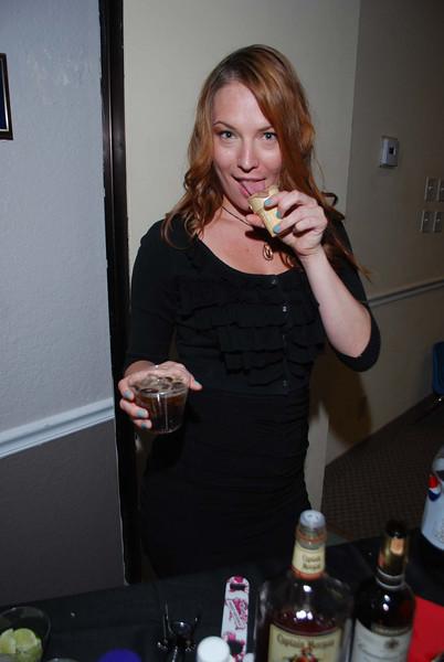 Morgan's Bar Mitzva 4-27-13_0135.jpg