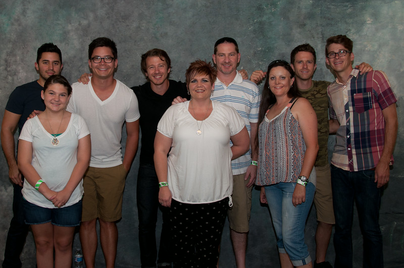 07-17-2014 br 10th avenue north and mercy me concert-159.jpg