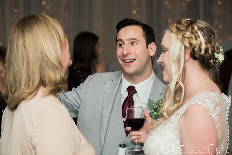 Adam and Megan Wedding-860.jpg