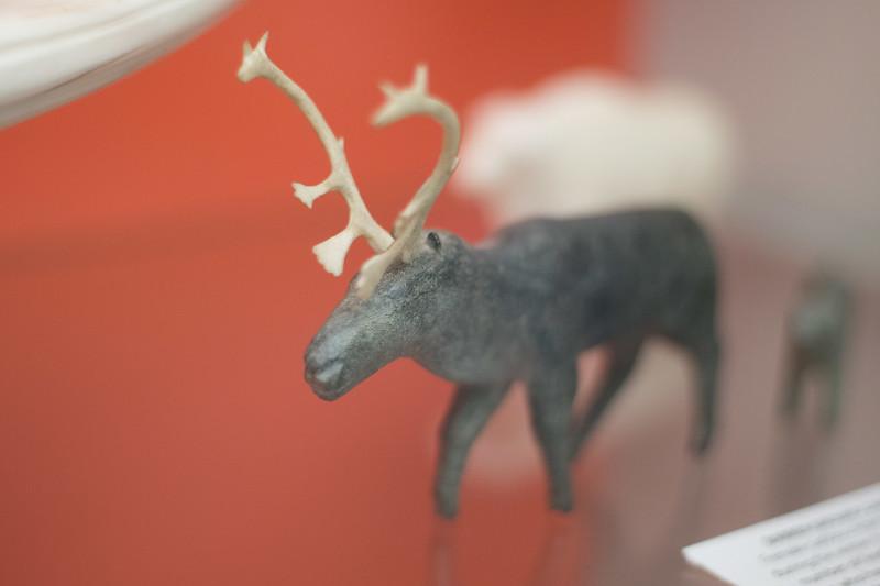 Eskimo Museum Churchill Manitoba Canada DSC01666.jpg