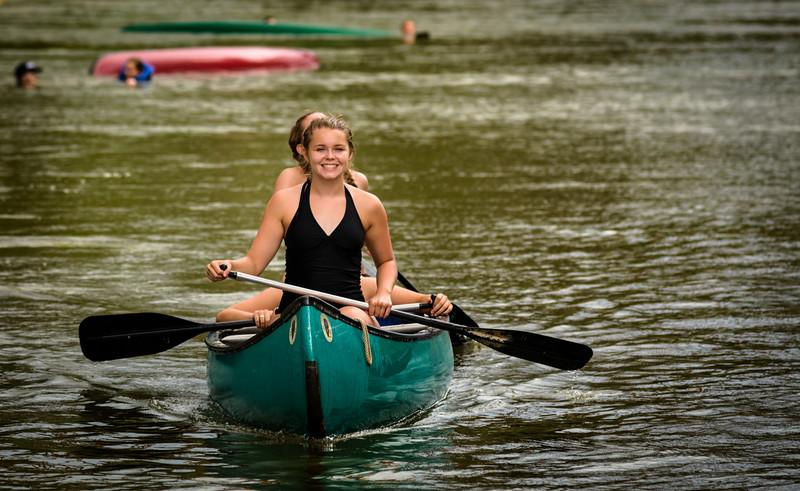 Canoe Pickup DSC_9729-97291.jpg