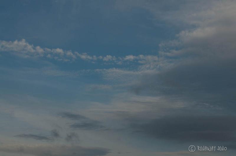 cloud-iceland-9522.jpg