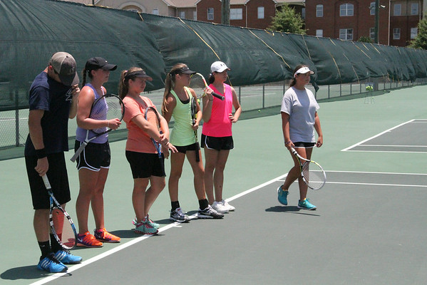 2014-06-25 ABAC tennis camp