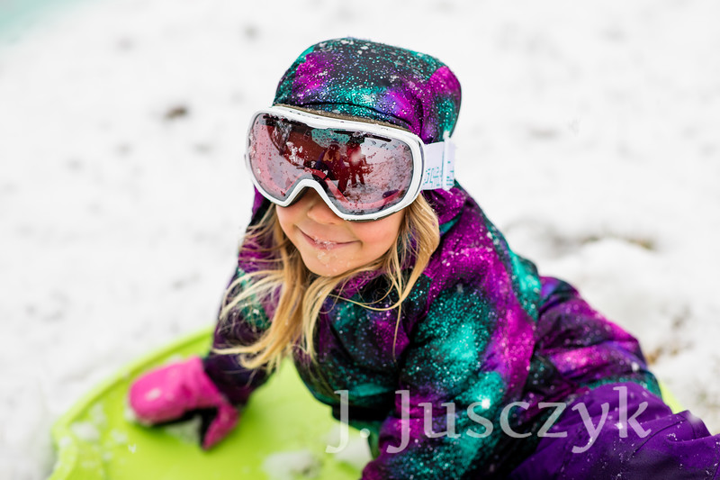 Jusczyk2021-6814.jpg
