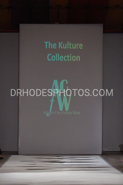 The Kulture Collection