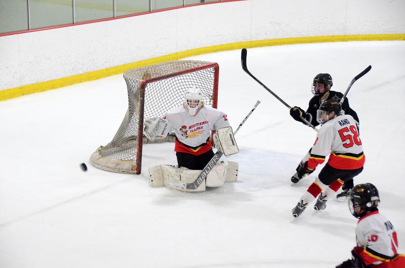 131009 Flames Hockey-059.JPG