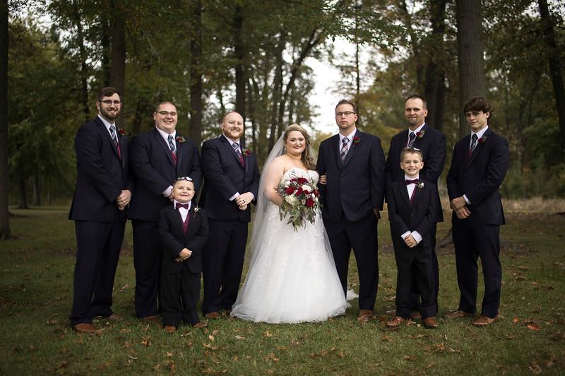 Amanda & Tyler Wedding 0155.jpg