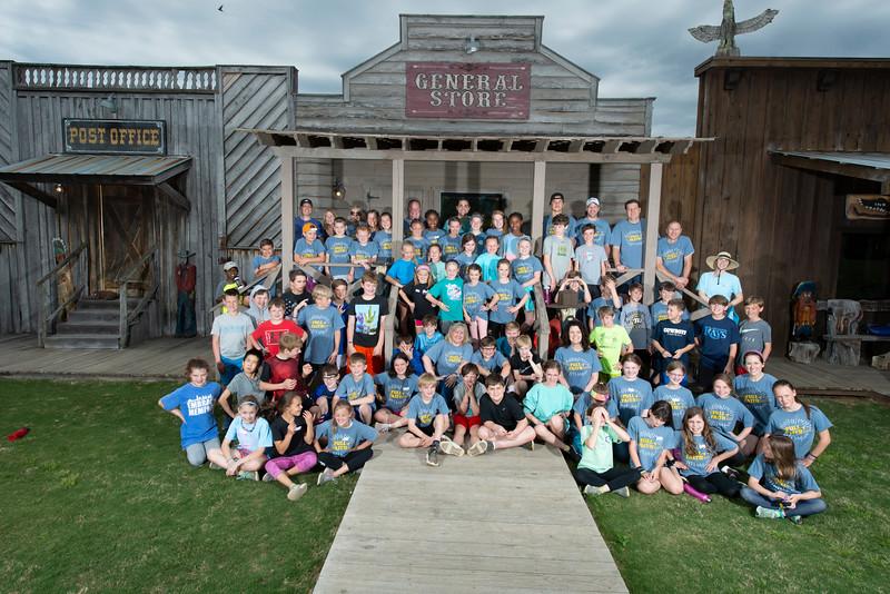 GEC Victory Ranch 2019 -23.jpg