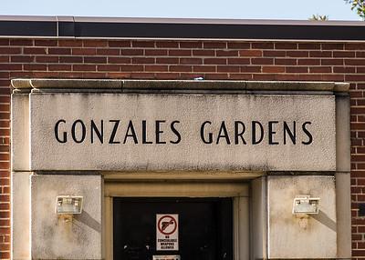 Gonzalez Gardens