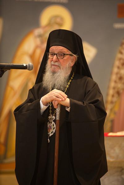 2014-11-09-Archdiocese-Demetrios-Visit_037.jpg