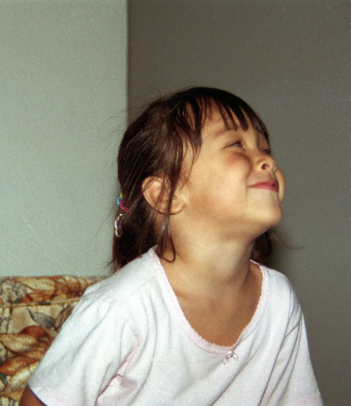 1996 09 -  Kitara's Birthday Party 082.jpg