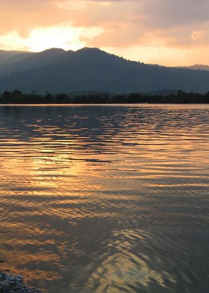 Bokor National Park, Kampot (7).jpg