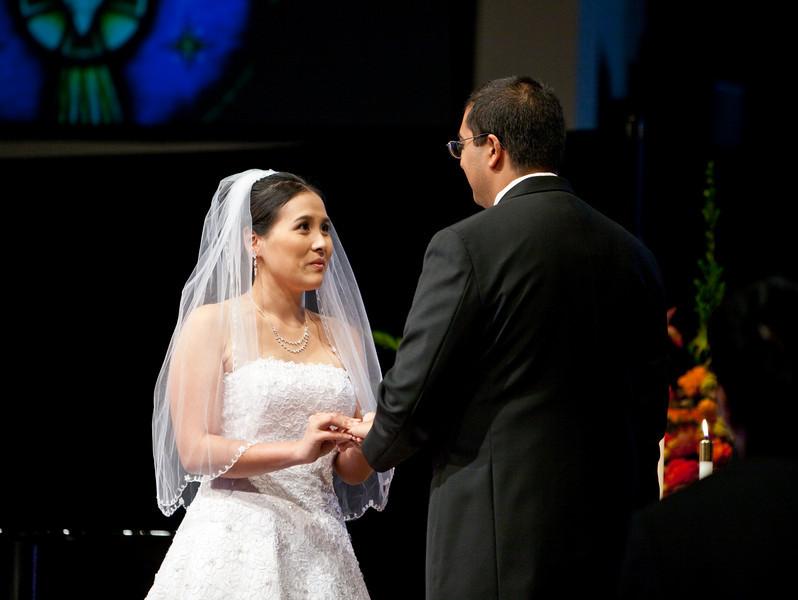 Emmalynne_Kaushik_Wedding-299.jpg