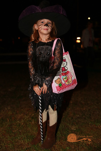 Halloween_at_Tallahassee_Museum-0002.jpg