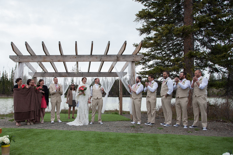 G&D Wedding Ceremony 2-71.jpg