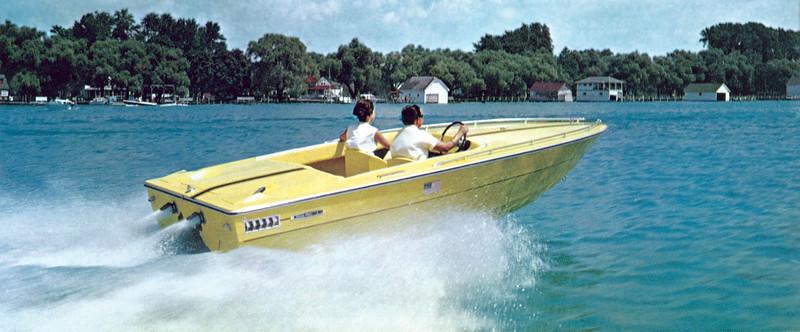 Sea-Ray-SRX-Pachanga-1969
