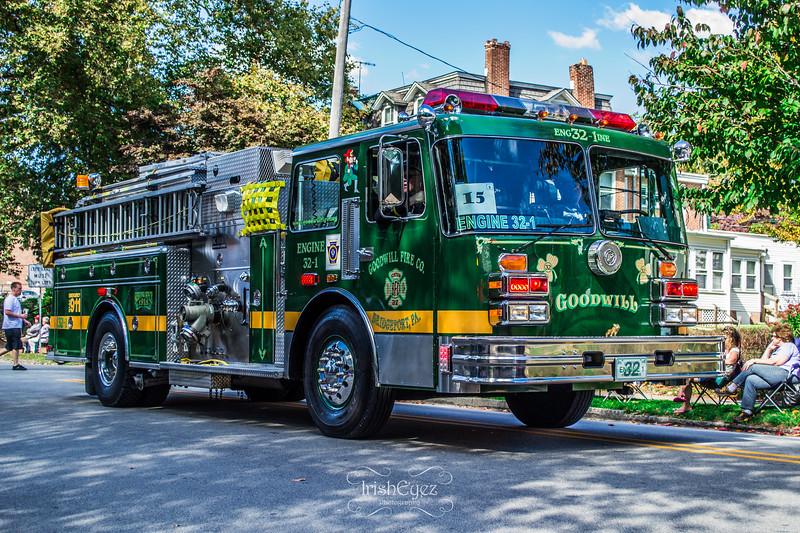 goodwill-fire-company----engine-32-1_10050819414_o.jpg