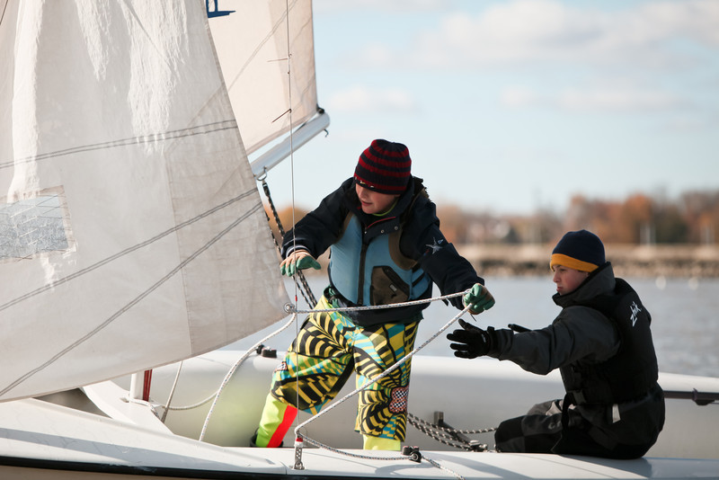 20131103-High School Sailing BYC 2013-295.jpg