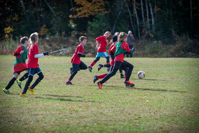 Soccer2015-3.jpg