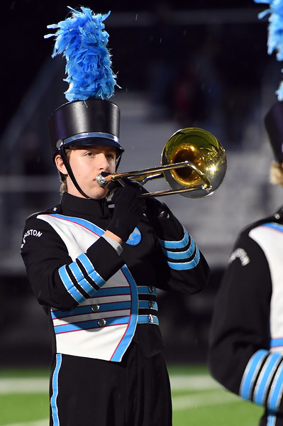 marching_band_8564.jpg
