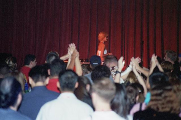 09_Concert6.jpg