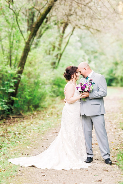 chateau-on-the-river-trenton-michigan-wedding-0127.jpg