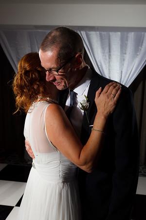 Phil & Gloria Croxon Wedding-547.jpg