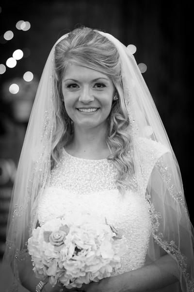 06_03_16_kelsey_wedding-4126.jpg