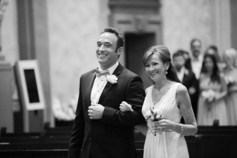 150626 Owen Wedding-0115.jpg