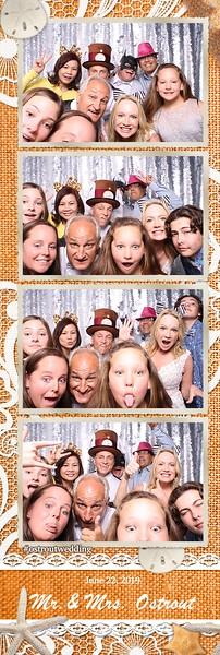 06.22 Ostrout Wedding