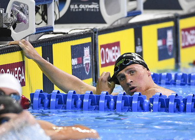 ryan-lochte-squeezed-out-of-400-meter-individual-medley-spot-at-rio-olympics