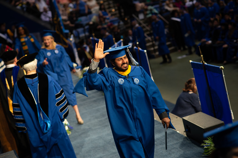 May 12, 2018 commencement -0844.jpg