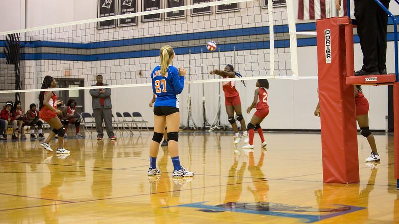 MC Volleyball-8863.jpg