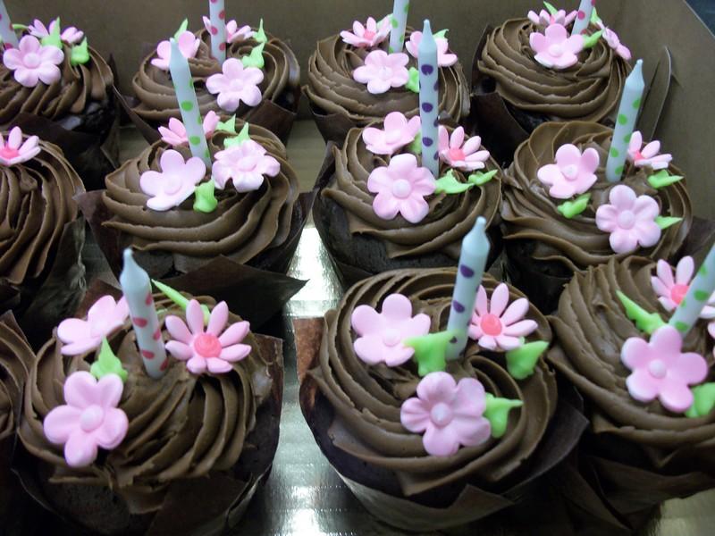 Cupcake (641).jpg