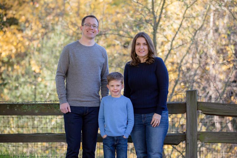 McAndrew Family-16.jpg