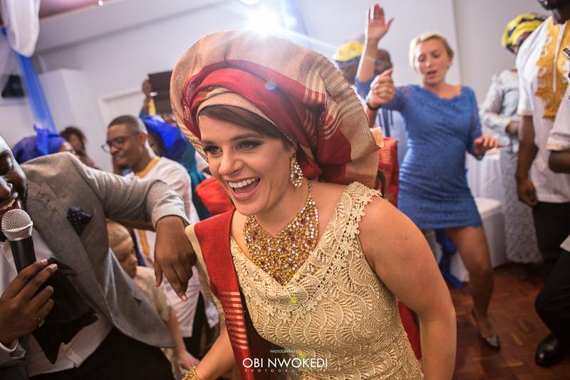 london multicultural weddings-753.jpg