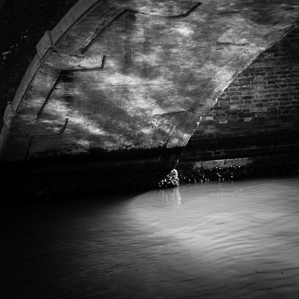 Venice - I