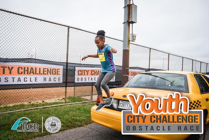 YouthCityChallenge2017-239.jpg