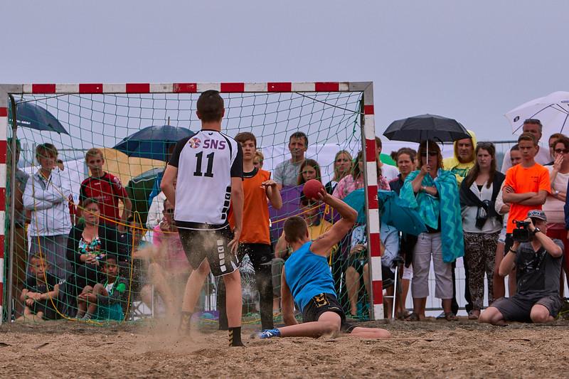 Molecaten NK Beach Handball 2015 dag 2 img 617.jpg