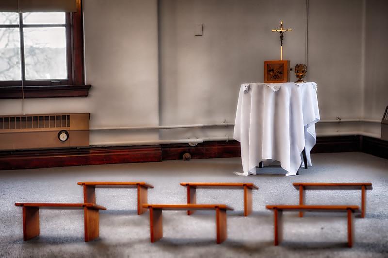 St Anne 7.jpg