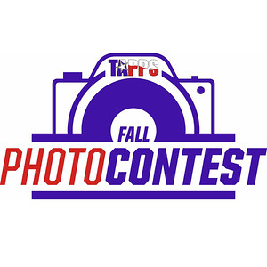2019 Fall Photo Contest Winners Gallery