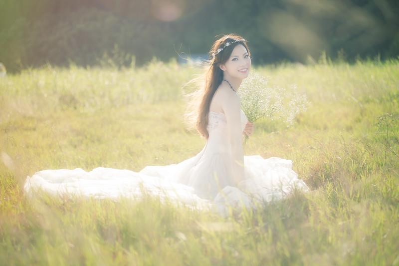 -pre-wedding_16081876914_o.jpg