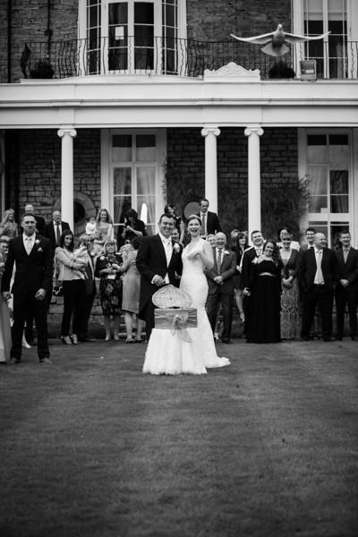 Swindell_Wedding-0414-383.jpg