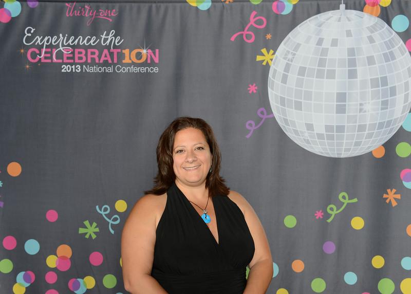 NC '13 Awards - A2 - II-250_153881.jpg