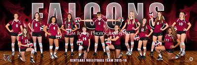 KL Volleyball Poster 2015-16