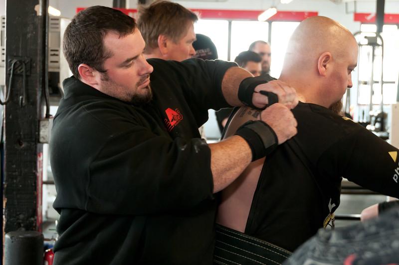 TPS Training Day 2-19-2011_ERF1089.jpg
